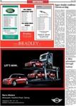 Galway Advertiser 2005/2005_05_05/GA_0505_E1_034.pdf