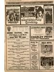 Galway Advertiser 1981/1981_02_19/GA_19021981_E1_010.pdf