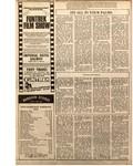 Galway Advertiser 1981/1981_02_19/GA_19021981_E1_008.pdf