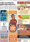 Galway Advertiser 2005/2005_05_05/GA_0505_E1_007.pdf