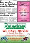 Galway Advertiser 2005/2005_05_05/GA_0505_E1_017.pdf