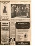 Galway Advertiser 1981/1981_02_19/GA_19021981_E1_019.pdf