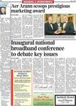 Galway Advertiser 2005/2005_05_05/GA_0505_E1_040.pdf