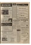 Galway Advertiser 1971/1971_10_28/GA_28101971_E1_005.pdf