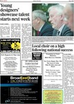Galway Advertiser 2005/2005_05_05/GA_0505_E1_006.pdf