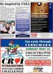 Galway Advertiser 2005/2005_05_05/GA_0505_E1_011.pdf
