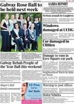 Galway Advertiser 2005/2005_05_05/GA_0505_E1_027.pdf