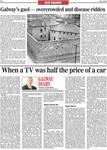 Galway Advertiser 2005/2005_05_05/GA_0505_E1_030.pdf
