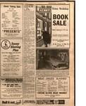 Galway Advertiser 1981/1981_01_29/GA_29011981_E1_011.pdf