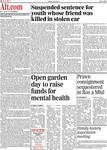 Galway Advertiser 2005/2005_05_05/GA_0505_E1_010.pdf