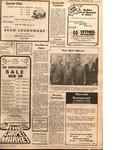 Galway Advertiser 1981/1981_01_29/GA_29011981_E1_005.pdf