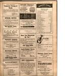 Galway Advertiser 1981/1981_01_29/GA_29011981_E1_015.pdf