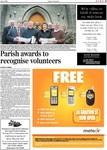 Galway Advertiser 2005/2005_05_05/GA_0505_E1_019.pdf
