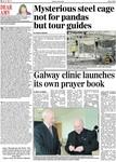 Galway Advertiser 2005/2005_05_05/GA_0505_E1_012.pdf