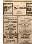 Galway Advertiser 1981/1981_01_29/GA_29011981_E1_008.pdf