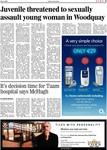 Galway Advertiser 2005/2005_05_05/GA_0505_E1_021.pdf