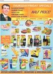 Galway Advertiser 2005/2005_05_05/GA_0505_E1_003.pdf
