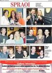 Galway Advertiser 2005/2005_05_05/GA_0505_E1_020.pdf