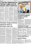 Galway Advertiser 2005/2005_05_05/GA_0505_E1_026.pdf