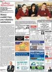 Galway Advertiser 2005/2005_05_05/GA_0505_E1_002.pdf