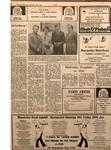 Galway Advertiser 1981/1981_01_29/GA_29011981_E1_016.pdf