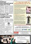 Galway Advertiser 2005/2005_05_05/GA_0505_E1_023.pdf