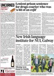 Galway Advertiser 2005/2005_05_05/GA_0505_E1_014.pdf
