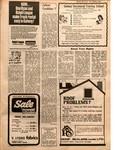 Galway Advertiser 1981/1981_01_29/GA_29011981_E1_007.pdf