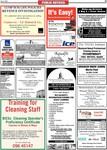 Galway Advertiser 2005/2005_05_05/GA_0505_E1_033.pdf