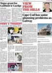 Galway Advertiser 2005/2005_05_05/GA_0505_E1_029.pdf