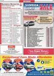 Galway Advertiser 2005/2005_05_05/GA_0505_E1_037.pdf