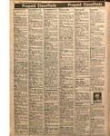 Galway Advertiser 1981/1981_01_29/GA_29011981_E1_012.pdf