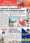 Galway Advertiser 2005/2005_03_03/GA_0303_E1_001.pdf