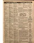 Galway Advertiser 1981/1981_01_29/GA_29011981_E1_014.pdf