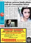Galway Advertiser 2005/2005_03_03/GA_0303_E1_008.pdf