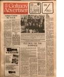 Galway Advertiser 1981/1981_01_29/GA_29011981_E1_001.pdf