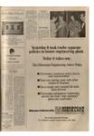 Galway Advertiser 1971/1971_10_28/GA_28101971_E1_003.pdf