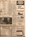 Galway Advertiser 1981/1981_01_29/GA_29011981_E1_003.pdf