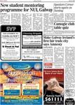 Galway Advertiser 2005/2005_03_03/GA_0303_E1_004.pdf