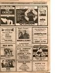 Galway Advertiser 1981/1981_01_29/GA_29011981_E1_009.pdf