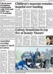 Galway Advertiser 2005/2005_03_03/GA_0303_E1_012.pdf