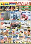 Galway Advertiser 2005/2005_03_03/GA_0303_E1_005.pdf
