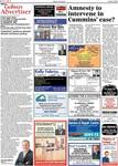 Galway Advertiser 2005/2005_03_03/GA_0303_E1_002.pdf