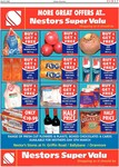 Galway Advertiser 2005/2005_03_03/GA_0303_E1_007.pdf