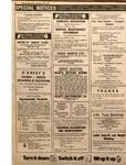Galway Advertiser 1981/1981_01_29/GA_29011981_E1_010.pdf