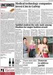 Galway Advertiser 2005/2005_03_03/GA_0303_E1_014.pdf