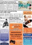 Galway Advertiser 2005/2005_03_03/GA_0303_E1_017.pdf