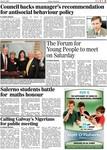 Galway Advertiser 2005/2005_03_03/GA_0303_E1_019.pdf