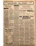 Galway Advertiser 1981/1981_01_29/GA_29011981_E1_002.pdf