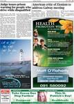 Galway Advertiser 2005/2005_03_03/GA_0303_E1_015.pdf